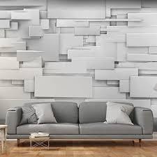 murando fototapete selbstklebend 3d effekt 392x280 cm tapete wandtapete klebefolie dekorfolie tapetenfolie wand dekoration wandaufkleber wohnzimmer