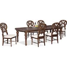 Value City Furniture Kitchen Table Chairs by Dining Room Tables Value City Furniture And Mattresses