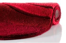 ovale badteppiche bei tepgo günstig bestellen