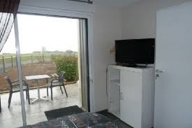 cancale chambre d hote studio ou chambre d hôtes à la baie du mont michel à