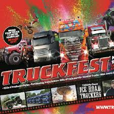 Truckfest North West 2018 | Cheshire Showground Knutsford, Cheshire ... North West Trucks Huyton Daf Dealers Whats On At Truckfest Causeway Coast Truck Festival Is Back For 2018 Cream Northwest Portland Food Roaming Hunger Specd Or Bust Managing That Are Built To Last Iowa Mold Duane Suart Assistant Service Manager Services New Xf Delivers Fuel Economy Boost Stalkers News Home Facebook The Worlds Newest Photos Of Manchester And Trucks Flickr Hive Mind Nwapa Awards Four Ram Jeep Vehicles Uncategorized Keep On Trucking The Pacific Museum Uk Twitter Demo Cfs Have Arrived W