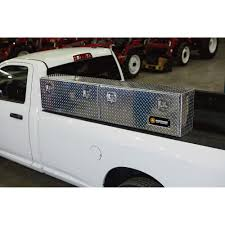 Northern Tool 72in.Locking Top-Mount Truck Tool Box-Diamond Plate ... Alinum Boxes For Tractor Trailers Semi Truck Accsories Buy Better Built 64210152 Top Mount Tool Box In Cheap Price On At Autozone Rural King Truckvault Lund 48 Box76148t The Home Depot Tradesman Steel Tstm48 Standard Service Bodies Knapheide Website Images Collection Of Buyers Loside Top Mount Tool Box Utility Chests Uws 72 From 32044 Nextag Inc Northern 60in Locking Topmount Gloss Black