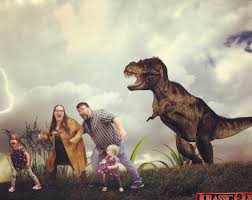 Jurassicquest2018 Instagram Posts (photos And Videos ... Videos Interclean Dal 15 Al 16 Maggio 2018 Met Group Jurassicquest2018 Instagram Photos And My Social Mate Posts Jurassic Quest Discount Coupons Swissotel Sydney Deals South Carolina Deals State Fair Concerts Tickets Kroger Dogeared Coupon Code July Coupons Dictionary The Official Site Of World Live Tour