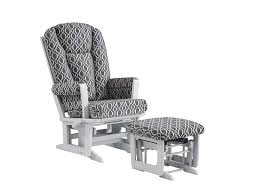 Non-Toxic Gliders Buying Guide 2018 | The Gentle Nursery Rocking Chair Design Babies R Us Graco Nursery Cute Double Glider For Baby Relax Ideas Fniture Lazboy Little Castle Company Revolutionhr Comfort Time With Walmart Chairs Tvhighwayorg Glider From Hodges Rocker Feel The Of Dutailier While Nursing Your Pottery Barn Ikea Parents To Calm Their One Cozy Afternoon Naps Tahfaorg
