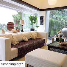 KENT- Interior & Architect Consultant - Interior Design Studio ... Interior Design Top 10 Trends Of 2016 Youtube Best 25 Modern Mountain Home Ideas On Pinterest Mountain Homes 2017 You Wont Believe This Home Is Only 1100square House Design Rumah Room Plan Excellent Studio 11 Creates New For Musicians In Nashville 51 Living Ideas Stylish Decorating Designs Small On Space Good Fniture Diy Decor Projects Do It Yourself Magnificent Adorable Kitchen