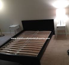 Malm Bed Assembly by 391 Best Ikea Same Day Furniture Assembly Service Dc Md Va Images