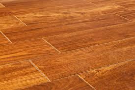 tiles ceramic floor tile color chart ceramic floor tile colors
