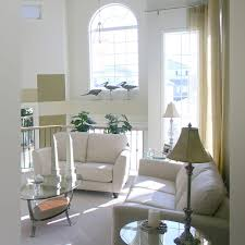 Vinyl Architectural And Fixed Greenview Windows