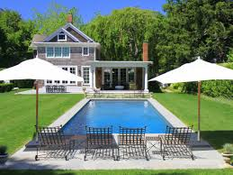 Pool Deck Designs And Options | DIY Million Dollar Backyard Luxury Swimming Pool Video Hgtv Inground Designs For Small Backyards Bedroom Amazing With Pools Gallery Picture 50 Modern Garden Design Ideas To Try In 2017 Pools Great View Of Large But Gameroom Landscaping Perfect Kitchen Surprising And House Artenzo Family Fun For Outdoor Experiences Come Designs With Large And Beautiful Photos Photo