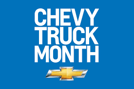 Baum Chevrolet Buick: Truck Month 2017 Chevy Silverado 14000 Discount Truck Month Special Gm Sales Stay Ahead Of Recall Mess Rise 28 In April Wardsauto At Gilleland Chevrolet Saint Cloud Mn Baum Buick The Future Sports Performancea Hybrid Camaro A Chaing The Pickup Truck Guard Its Ford Ram For Frei Friday Deals Still Going Strong After Sunnyfm Haul Away This Strong Offer With A When You Visit Us Devine News Apple Sport Youtube Extended Through 30 Lake