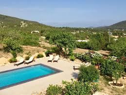 100 Bora Bora Houses For Sale Graceful Villa For Sale In A Truly Elite Location Of Ibiza In San Jose