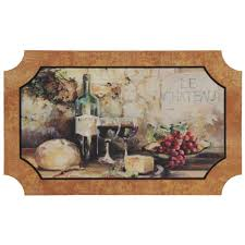 Fat Italian Chef Kitchen Theme by Chef Rugs For Kitchen Roselawnlutheran