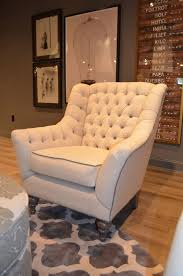 Are Craftmaster Sofas Any Good by Accent Chair Craftmaster Furniture For Paula Deen Home