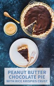 Pinterest Rice Krispie Halloween Treats by 295 Best Peanut Butter Lovers Images On Pinterest Rice Krispies