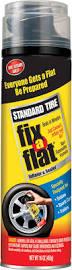 Hose Bib Timer Home Depot by Best 25 Flat Hose Ideas On Pinterest Dryer Vent Box Tumble