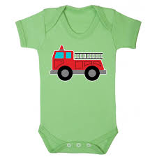Fire Truck Baby Vest - New Baby Gift | InfiniteTee China Little Baby Colorful Plastic Excavator Toys Diecast Truck Toy Cat Driver Oh Photography By Michele Learn Colors With And Balls Ball Toy Truck For Baby Cot In The Room Stock Photo 166428215 Alamy Viga Wooden Crane With Magnetic Blocks Vegas Infant Child Boy Toddler Big Car Image Studio The Newest Trucks Collection Youtube Moover Earth Nest Maxitruck Kipplaster Kinderfahrzeug Spielzeug Walker Les Jolis Pas Beaux Moulin Roty Pas Beach Oversized Cstruction Vehicle Dump In Dirt Picture