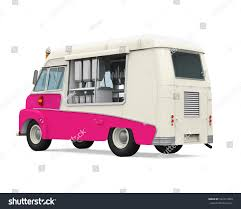 Ice Cream Truck 3d Rendering Stock Illustration 522127084 - Shutterstock New Yorkers Angry Over The Demonic Jingle Of Ice Cream Trucks Animal File1968 Land Rover Series Ii 109 4 Cylinder Truck Front 20 Images Phone Numbers Cars And Our Kosher Lmehadrin For Sale Tampa Bay Food Parked Ice Cream Truck Balboa Park San Diego California Stock Lifestyle Shoot Alan Matthews 200 Best Images On Pinterest Bbc Autos Weird Tale Behind Jingles Fat Daddys Las Vegas In Nv Pages A Wicked Awesome 1958 Chevy 3100
