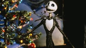 Nightmare Before Christmas Decorations by The Nightmare Before Christmas A