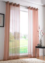 Sound Dampening Curtains Uk by Voile Net Curtains Uk Integralbook Com