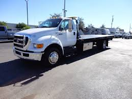 2013 Used Ford F650 JERRDAN ROLLBACK TOW TRUCK..21RRSB..21FT X 96 ... New Ford F150 Production Set To Begin In Kansas City Pinterest Used Parts 2013 Xlt 4x4 35l Twin Turbo Ecoboost 6 Speed F450 Reviews And Rating Motor Trend 4x4 Okc Ok 4 Wheel Youtube Atlas Concept Pictures Information Specs F250 Super Chief Wikipedia Used Ford 4wd 12 Ton Pickup Truck For Sale In Al 3091 2016 For Sale Autolist Fx4 Diminished Value Car Appraisal Pr 135 Lift Kits Bds Suspension 32014 Recalled Fix Brake Fluid Leak 271000