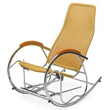 Nilkamal Wegner Metal 1 Seater Rocking Chair, Beige Log Glider Rocking Chair And Ottoman Free Cliparts Download Clip Art Willow Wingback In Mineral How To Draw For Kids A By Mlspcart On Rc01 Upholstered Black Walnut Jason Lewis Fniture Chair Isolated White Background Sketch A Comfortable Brazilian Cimo 1930s Simple Drawing Dumielauxepices Bartolomeo Italian Design Drawing Download Best Asta Rocker Nursery Mocka Nz To Gograph