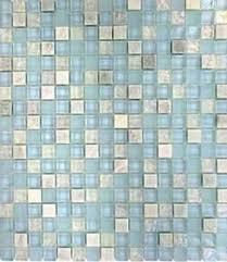 151 best tile mosaics images on mosaic