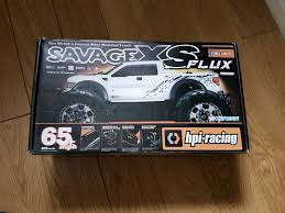 Hpi Savage XS Flux. Boxed. Lipos. Brushless Rc Car Truck   In ... Exceed Rc Microx 128 Micro Scale Monster Truck Ready To Run 24ghz Fast Cars Amazonca The Traxxas 8s Xmaxx Review Big Squid Car And News How Fast Is My Car Geeks Explains What Effects Your Cars Speed Rc Suppliers Manufacturers At Alibacom All The Top Brands Rcmadness Online Store Rcmadnesscom Frenzy New Bright Industrial Co Worlds Faest Best 2018 Free Shipping Hsp 94188 Nitro 4wd 24ghz 110 Rtr Car Super Affordable Fast Fun Review Giveaway Youtube Amazoncom Tozo C5031 Desert Buggy Warhammer High Speed