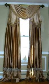 Jcpenney Bathroom Curtains Custom Made Drapes Sheer Bed Bath And Beyond Living