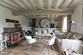 deco maison en ligne decoration maison ancienne interieur deco en ligne maisondours