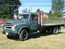 Plus613 - Culture In The Blender - 1956 International S-160 Project Car 1952 Intertional Lseries Truck Classic Rollections Old Parked Cars 1956 Harvester S120 Diecast Tow Trucks Ebay File1956 Ihc S100 Pickupjpg Wikimedia Commons Pickup For Sale Near Cadillac Vintage Pictures Shortbed Od 95 Original Ih Parts America Classics Sale On S162 Grain Truck Item D4036 Sold May Lets See Your Intertional S120 Pics Page 2 The Hamb Just A Car Guy Suv