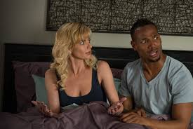 Marlon Wayans Halloween by A Haunted House 2 Jaime Pressly And Marlon Wayans Blackfilm