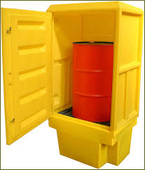 Flammable Liquid Storage Cabinet Grounding by Flammable Cabinet Osha Best Home Furniture Decoration