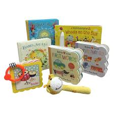 Children's Books, Books | Kohl's Home Sbh Health System New Jersey Herald Home World Bird Sanctuary May 2015 955 Smith Circle Dawsonville Ga 30534 Harry Norman Realtors 999 Ktdy The Best Variety Of The 80s 90s And Today Joseph M Schmidt Dds Waukesha Wi Oral Maxillofacial Sleich Toys Animals Figures Toysrus 25 Family Office Ideas On Pinterest Desks Buyinmissippicom Golden Eagle Snatches Kid Youtube