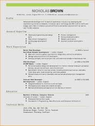 Caregiver Resume Example | Floating-city.org 23 Elderly Caregiver Resume Biznesasistentcom Part 3 Format Examples By Real People Home 16 Resume Examples For Caregiver Skills Auterive31com Skill Samples Best Sample Free Child Templates For Assistant No Experience Inspirational How To Write A Perfect Health Aide Rumeples Older Workers Of Good Rumes Valid 10 Assisted Living Letter