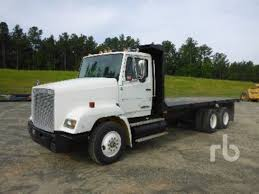 Kenworth Dump Truck For Sale In Florida And Quad Also Garbage Plus ... 12v Dump Truck Home Depot And Bigfoot Trucks With For Sale In Nc Used 2007 Intertional 5500i Dump Truck For Sale In Nc 1287 Peterbilt North Carolina Used On Chevrolet C4500 Pictures Craigslist Houston Roll Tarp Also Greensboro Buyllsearch Trucks Freightliner Superior Trucking Equipment Mike Vail Ltd Heavy Supply Vh Inc Single Axle Chevy Hauls Gravel Hd Youtube Fresh For And Sc 7th Pattison