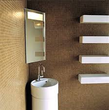 Small Corner Bathroom Sink And Vanity by Small Corner Sink Vanity Unit Amazing Bathroom Unusual Sinks For