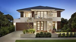 100 Carisle Homes The Vaucluse 45 Display Home By Carlisle In Somerfield