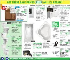 Usg Ceilings Radar R2310 by Menards Weekly Ad Preview 7 16 17 7 22 17 The Weekly Ad