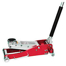 Arcan Floor Jack Xl35 by Arcan Quick Lift Professional Service Jack 3 1 2