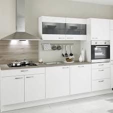 küchen der große küchenratgeber ihrem küchenspezialist
