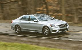Mercedes S550 For Sale By Owner | New Car Models 2019 2020