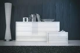 modloft jane dresser md323 dr official store