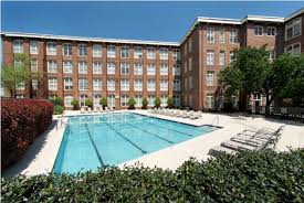 One Bedroom Apartments In Columbia Sc by Usc Apartments In Columbia Sc The Lofts At Usc