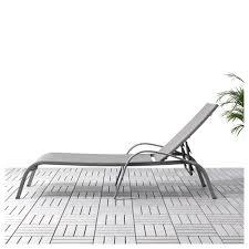 25 Awesome Chaise Lounge Covers Ikea Design | Lounge Chair Ideas Bliss Hammocks Premium Gravityfree Recling Chair With Canopy Qvccom Chaise Longue Cadian Tire 25 Unique Outdoor Lounge Set Of 2 Scheme Balencia Chaise Lounge Sysmunitedco Qvc Fniture Budapesightseeingorg Amazoncom Qxx Lazy Sofa Leisure Folding Rotating Living Room Wvsdcorg Top With Orange Zero Gravity Products Beach
