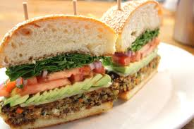Best Veggie Burgers In Los Angeles Restaurants Burger Bar Tgi Fridays Review Fat Guys Brings Thunder Sweet Caroline Gourmet Burgers Bar And 30 Hot New Burgers For Labor Day Weekend Deluxe Dog Toppings Schwans Top 10 Toppings Posts On Facebook Anatomy Of A Handcrafted 5280 For Hamburgers Dinners Losing Weight Drafts Opens With Concepts In Ding Dishing Park 395 Best Recipes Dogs Images Pinterest Just The Way He Likes It A Fathers Cheeseburger Peanut Our Menu Fuddruckers