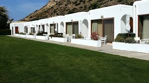 100 Bungalow Architecture HOTEL MATALA VALLEY VILLAGE RESORT BUNGALOWS SEA LUXURY