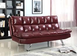 klik klak sleeper sofa with arms bed walmart 15196 gallery