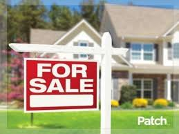 100 Houses For Sale Merrick Homes In And Nearby Patch
