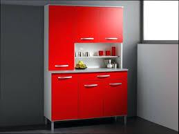 meuble de cuisine fly cuisine premier prix meuble cuisine but buffet cuisine premier