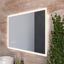 badezimmerspiegel mit beleuchtung asp40